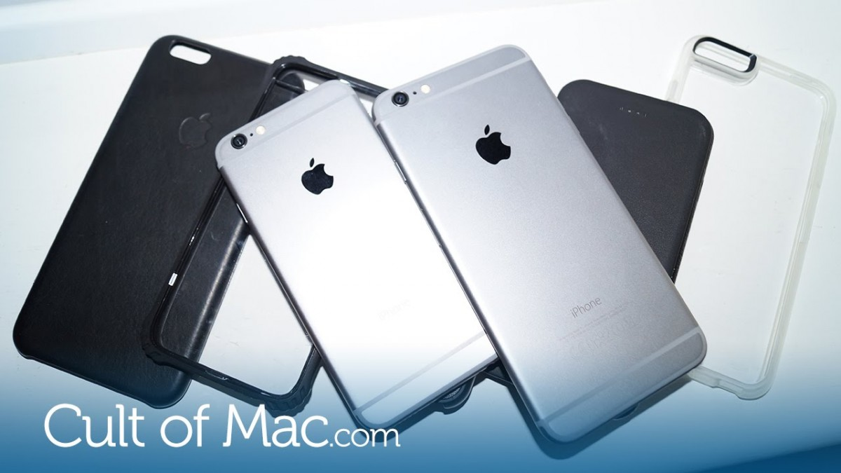 Make You iPhone Last Forever?